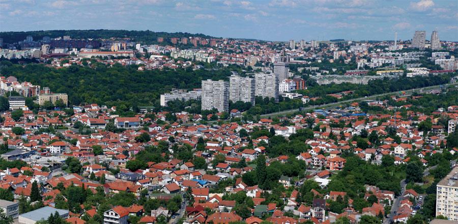 vozdovac2