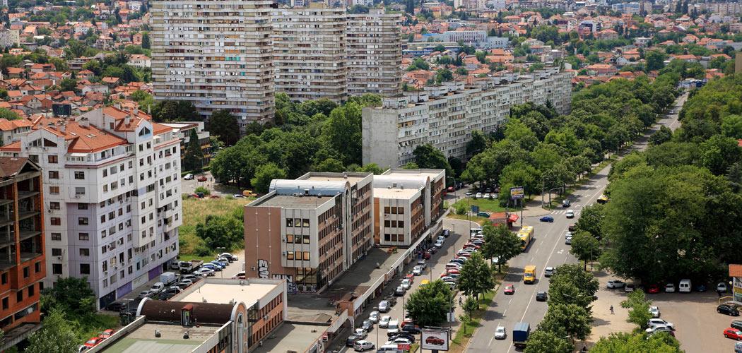 vozdovac5