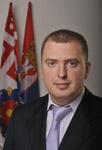 AleksandarMirkovic