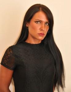 Бојана Радаковић