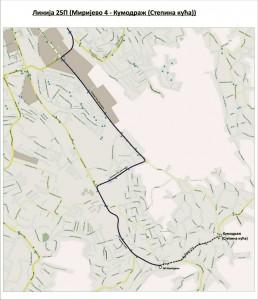 Mapa_linija_25p